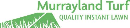 Murrayland Turf